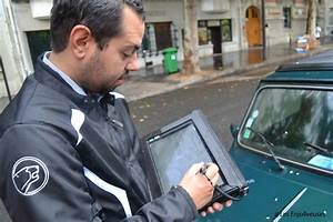 Expertise Véhicule : expertise voiture occasion mary satterfield blog ~ Gottalentnigeria.com Avis de Voitures