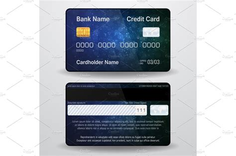 Nov 17, 2020 · finding brclysbankde on your credit report can lead to a lot of questions. Detailed realistic vector credit card. Front and back side. Money, payment symbol   Pre-Designed ...