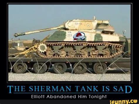 Tank Meme - tank meme related keywords suggestions tank meme long tail keywords