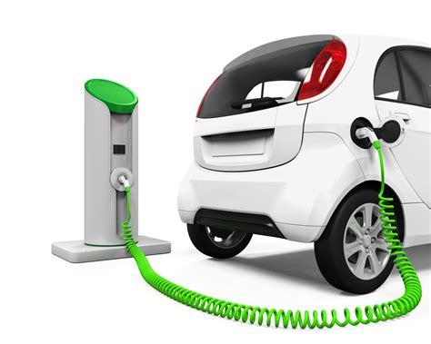 voiture de sport 2016 la voiture électrique moins chère que celle à essence