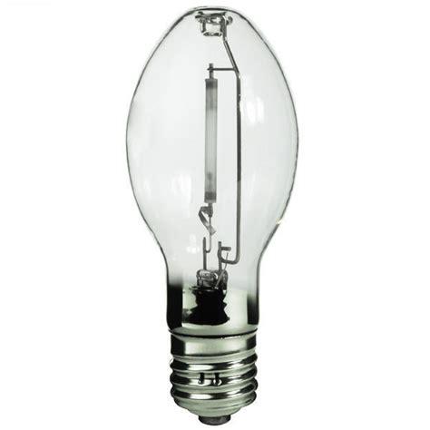 high sodium light bulb ge 85371 150 watt high pressure sodium bulb lu150