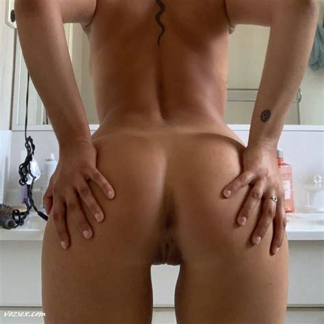 spicynutmix nude sexy leaked from her onlyfans page