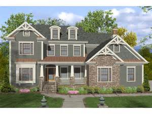 inspiring two story craftsman style house plans photo dawson pass craftsman home plan 013d 0158 house plans