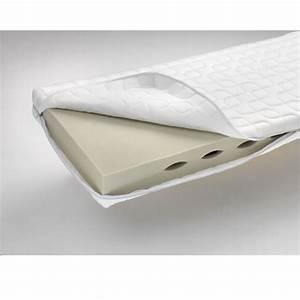 Matratze 70 X 200 : froli mobil comfort matratze 70 x 200 cm h rtegrad 3 ~ Watch28wear.com Haus und Dekorationen
