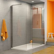 best way to clean shower cubicle how to clean and maintain your shower enclosure bathroom