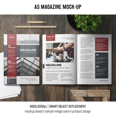 magazine images  vectors stock  psd