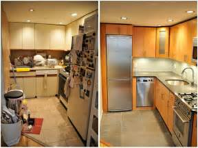 home design and remodeling planning ideas remodeling kitchen renovations before and after kitchen renovations before