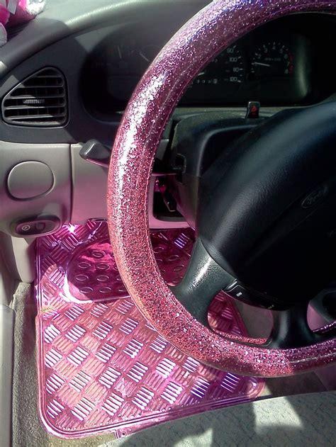glitter truck the 25 best glitter car ideas on pinterest baby