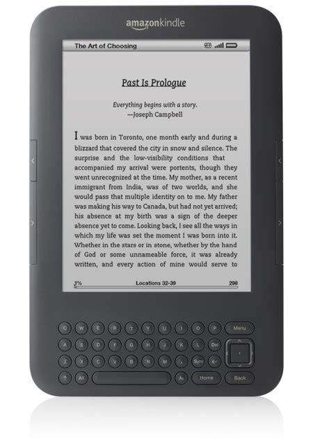 Formati Letti Da Kindle togliere drm da ebook e trasferire epub su kindle