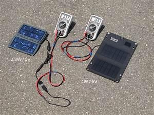 Watt Volt Ampere : volt ampere volt ampere gleich watt ~ A.2002-acura-tl-radio.info Haus und Dekorationen