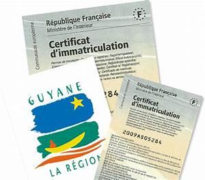 Carte Grise Mtt2 Vers Mtt1 : carte grise cayenne votre certificat d 39 immatriculation en ligne ~ Medecine-chirurgie-esthetiques.com Avis de Voitures