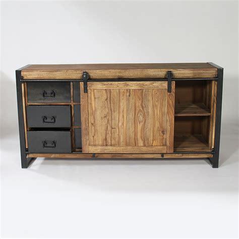 porte meuble cuisine porte coulissante meuble cuisine evtod