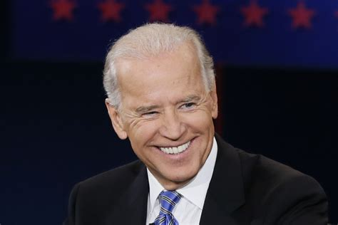 For biden, images of defeat he wanted to avoid. PHOTOS: The many faces and moods of Joe Biden   The World ...