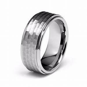 Unique Male Wedding Rings Wedding Promise Diamond