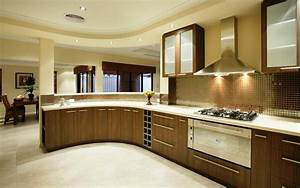 30, Awesome, Modular, Kitchen, Designs, U2013, The, Wow, Style