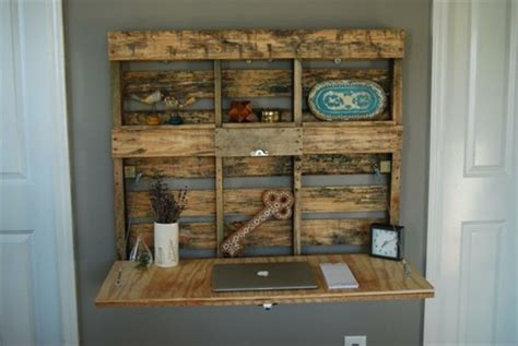 faire un bureau en bois revger com faire un bureau en bois soi meme idée