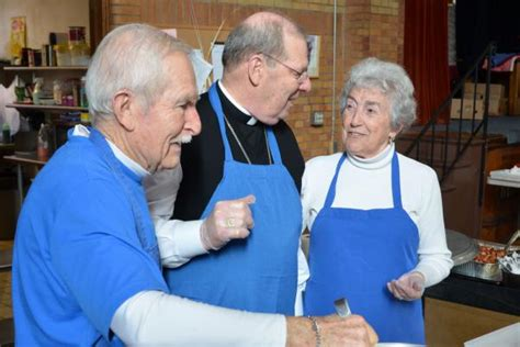 photographs diocese  portland