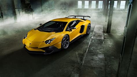 Lamborghini Aventador Backgrounds by Lamborghini Aventador Wallpapers Images Photos Pictures