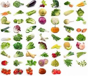 Fruits De Septembre : les fruits et l gumes du mois de septembre vie v gane antisp cisme cause animale recettes ~ Melissatoandfro.com Idées de Décoration