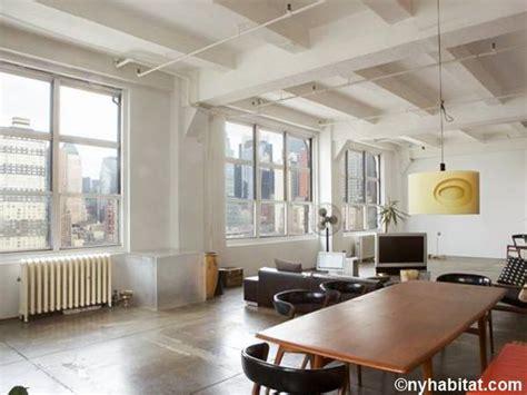 floorplans com logement à york location meublée studio avec alcôve