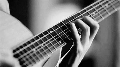 Guitar Playing Gifs Play Acoustic
