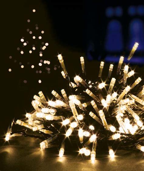led light design astonishing led christmas lights white