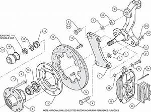 30 69 Camaro Brake Line Diagram
