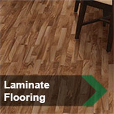 sturd i floor menards laminate flooring menards laminate flooring products