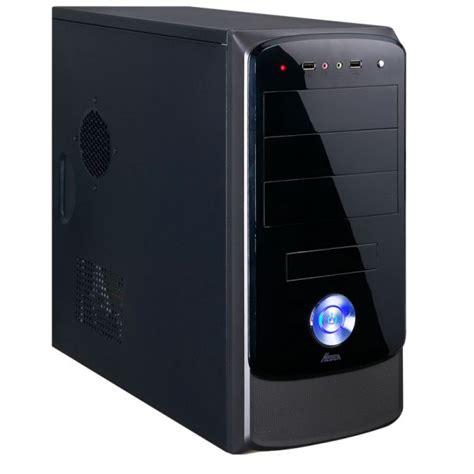 ordinateur de bureau sans unité centrale unite centrale ordinateur de bureau 28 images hp