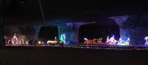 underground lights in louisville ky louisville mega cavern all you need to before you 47820
