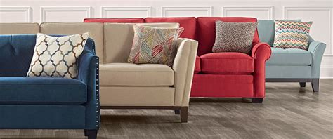 Furniture And Upholstery by Furniture Upholstery Styles Definitions