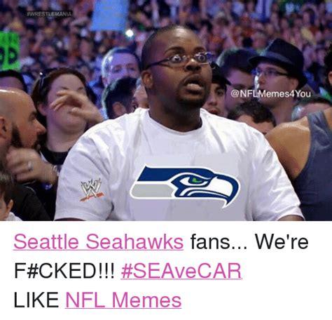 Seahawks Fan Meme - funny meme memes and seattle seahawks memes of 2016 on sizzle