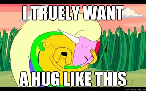 Adventure Time Memes - adventure time love meme www pixshark com images galleries with a bite