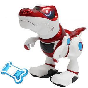 robot jouet les meilleurs robots jouets bestofrobots