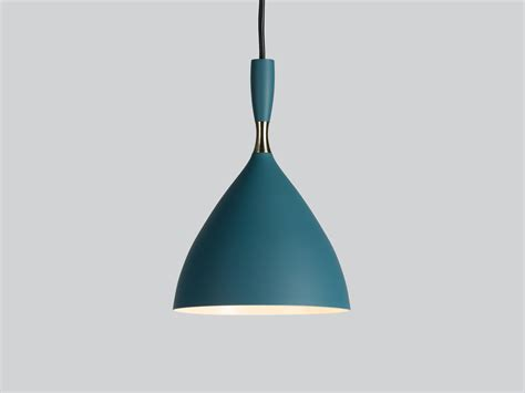 blue pendant lighting baby exit