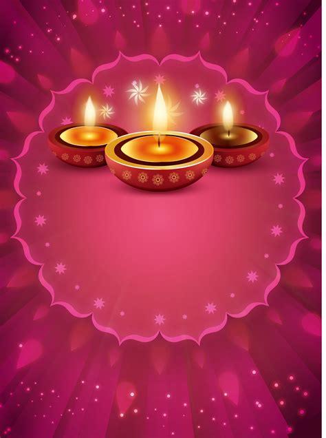 diwali poster background material diwali happy diwali