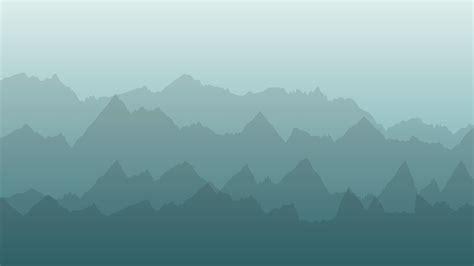 youtube thumbnail background  precipice