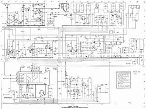 G8 Electronics