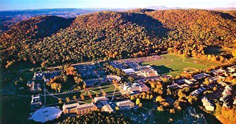 Quinnipiac University - Hamden, CT - VA Education Benefits
