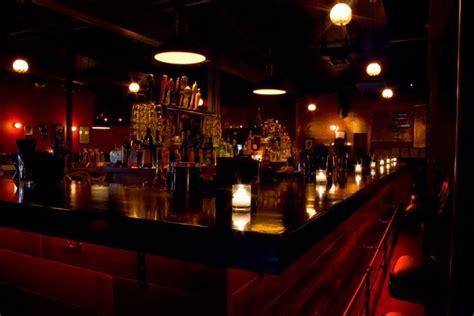 Bar Miami by Blackbird Ordinary Bars And Clubs