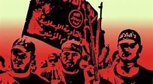 Terrorism, the Internet, & Propaganda: A Deadly ...