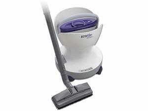Appareil à Vapeur : nettoyeur vapeur ~ Edinachiropracticcenter.com Idées de Décoration