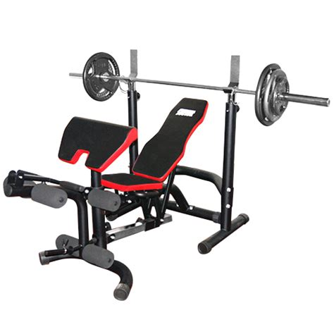 chaise romaine marcy chaise romaine fitness tower 28 images chaise