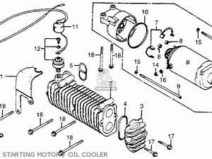 1981 honda xr500r wiring diagram 1981 honda xl250r wiring With honda rubicon 500 carburetor diagram likewise honda atc 200 wiring
