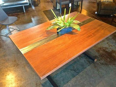 custom furniture design terrasteel furniture design