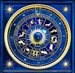 Horoscope Chart Months Knowing Horoscope This Wordpress Com Site Is The Cat S