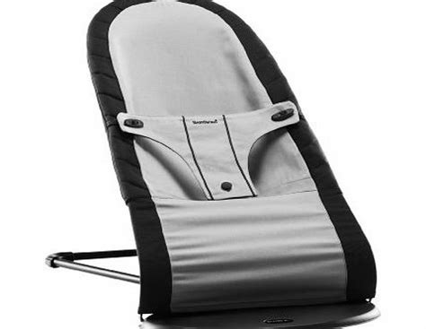 baby bjorn babybjorn fabric seat cover for