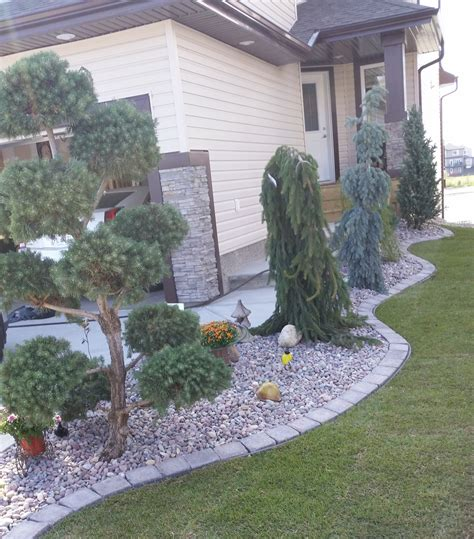 rockscapes landscaping