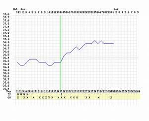 Ssw Mit Et Berechnen : schwanger basaltemperaturkurven von 9monate nutzerinnen ~ Themetempest.com Abrechnung