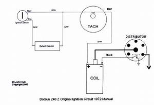 Tach Bounces While Shifting - Electrical